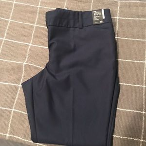 Size 18 petite New York and company